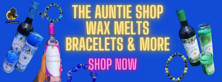 Auntie shop.png