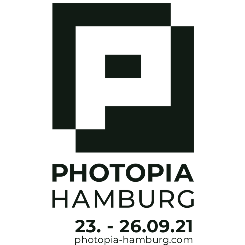 Photopia_Logo_Date_farbig04.png