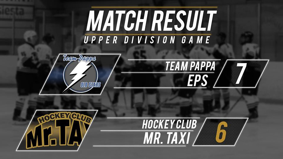 MTHC-TeamPappaEPS2.jpg