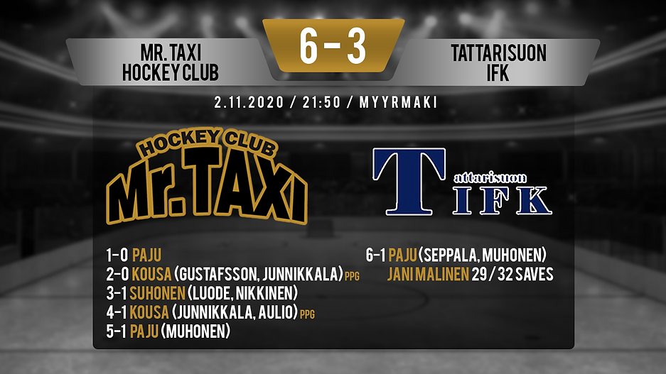 MTHC-TIFK.png