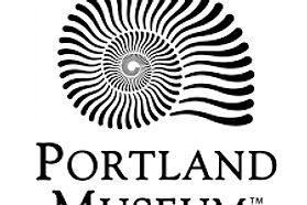 The Bunker Portland Museum