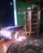 IMG_20180914_163538558_edited.jpg