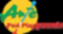 Logo Nova Arte Ped Playgrounds.png