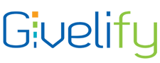Givelify-logo1_edited.png
