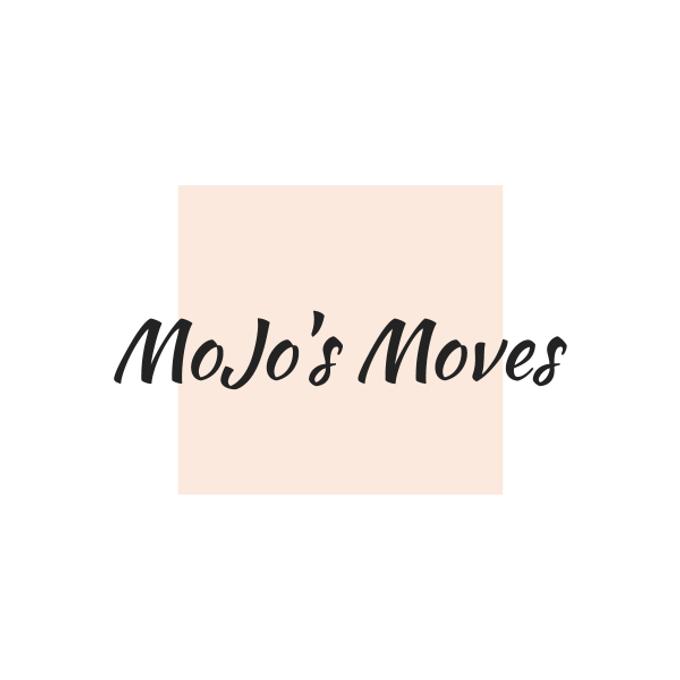 Mojos Logo.png