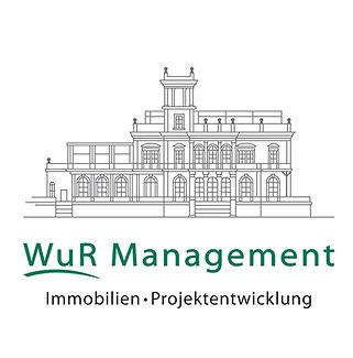RZ Logo WuR Kasten Immobilien 3c_edited.
