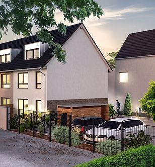 Godorfer_Straße-Außenvisualisierung-08.2