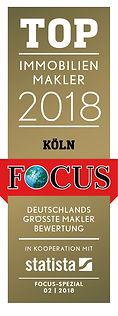 FCS_Siegel_TOP_Immobilienmakler_2018_Köl