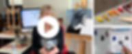 Screen Shot 2020-03-31 at 10.32.24 AM.pn