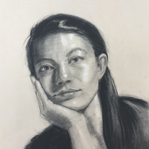 Why Drawing is Important in Painting