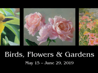 A Show Near Boston May 15th to June 29th, 2019