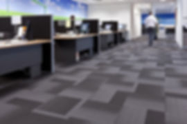 Office Fit Outs Sydney, Glass Partitioning