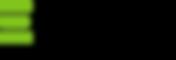 EP v33 black_green_logo .png