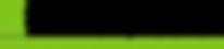 E30 black_green_colour_logo 800px.png