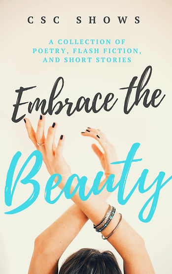 Embrace the Beauty COVER (1).jpg