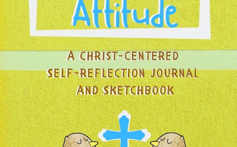 Gratitude Attitude front cover.jpg