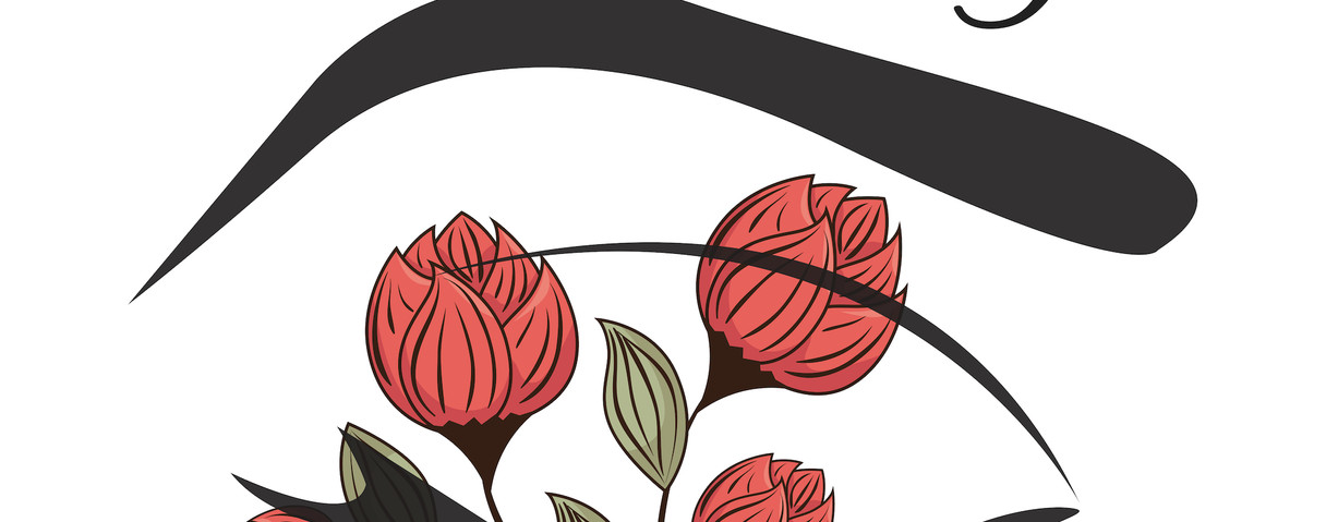 Copy of Embrace the Beauty ver2.jpg