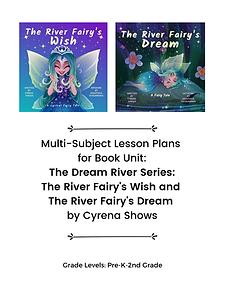 River Fairy Lesson Plans for TpT.png