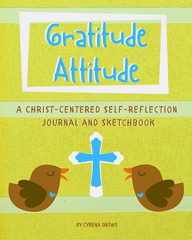 NEW Gratitude Attitude front cover.png