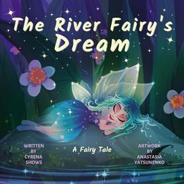 The River Fairy's Dream