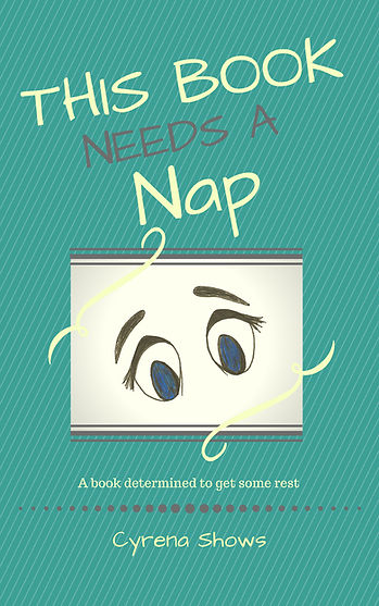 Cover This Book Nap.jpg