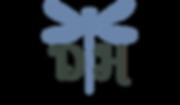LogoMakr_28btIJ.png