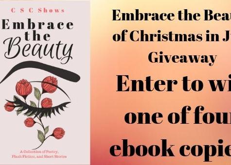 Ebook Giveaway!