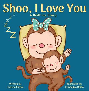 Shoo ebook cover.jpg