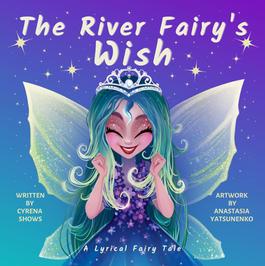 The River Fairy's Wish