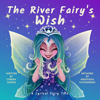 Copy of Fairy Wish Cover no glow.jpg
