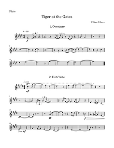 Tiger at the Gates Flute Solo copy.png