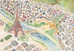 Puzzle Paris D 1000.jpg