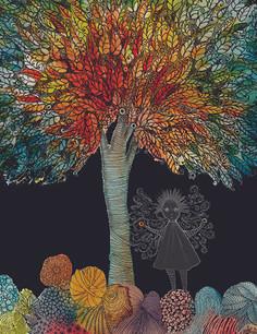 Flame Tree.jpg