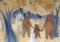 Three Bears.jpg