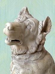 roman dog.jpg