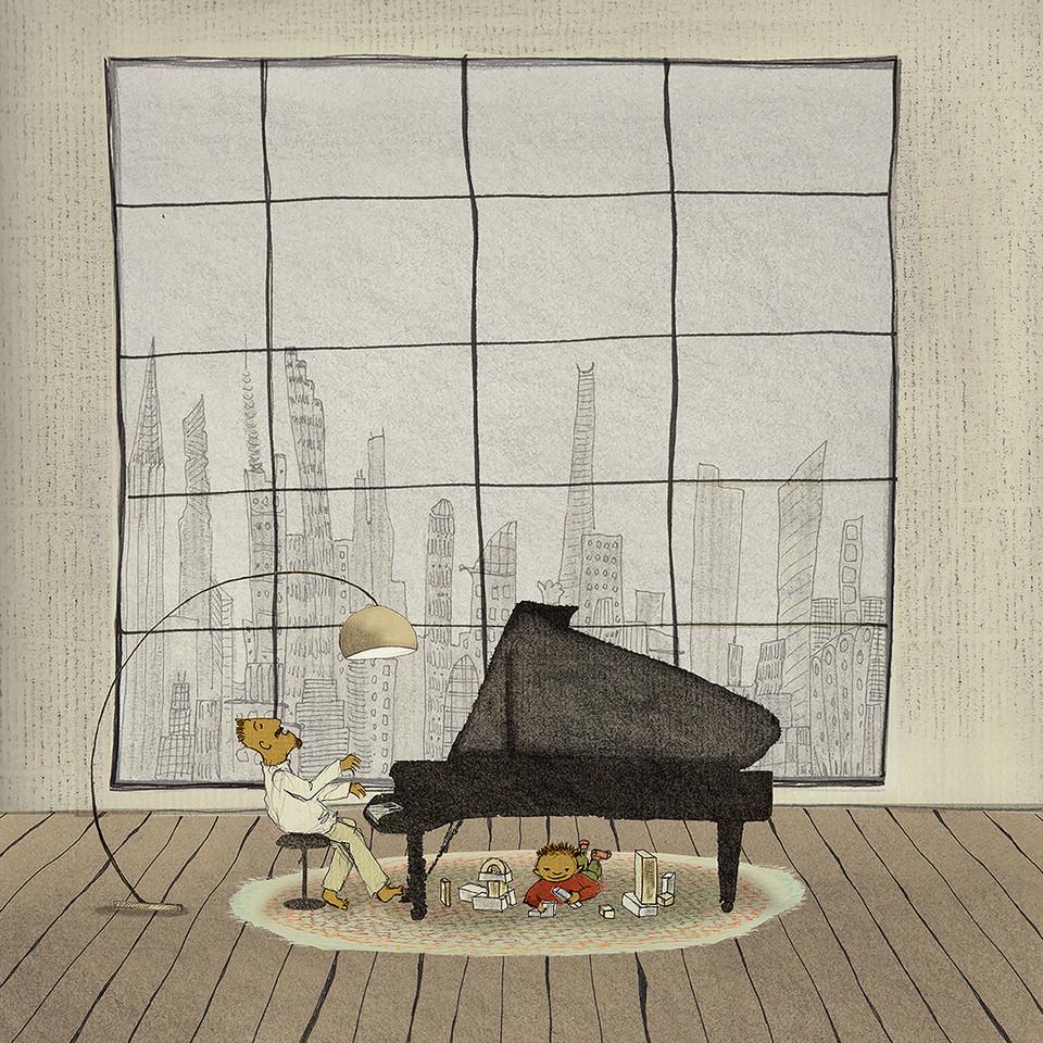 City Song.jpg