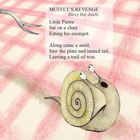 muffet's revenge.jpg