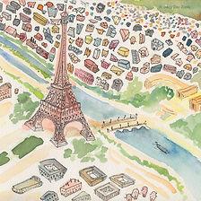 Puzzle Paris D 500.jpg