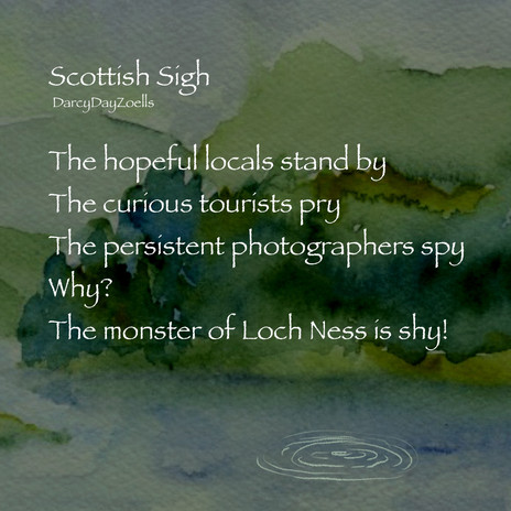 Scottish sigh.jpg
