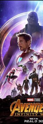 Avenger_InfinityWar_Poster_03.jpg