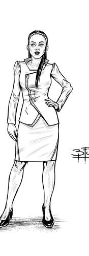 BFWIII_Friction_MotherIris_Sketch_786x11
