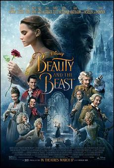 BeautyAndTheBeast_Poster_01.jpg