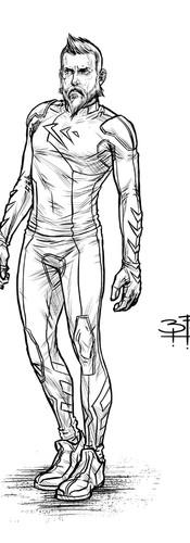 BFWIII_Friction_Mach_Sketch_786x1171.jpg