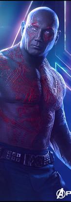 Avenger_InfinityWar_Drax_Poster_01.jpg