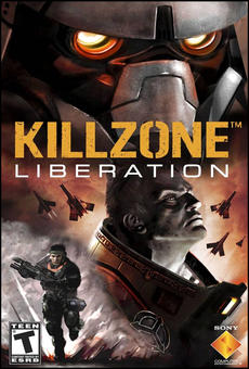 Killzone_Liberation_BoxArt.jpg