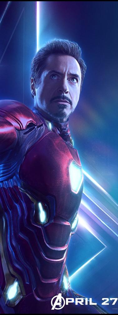 Avenger_InfinityWar_Ironman_Poster_01.jp