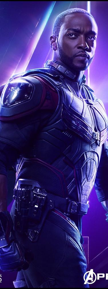 Avenger_InfinityWar_Falcon_Poster_01.jpg