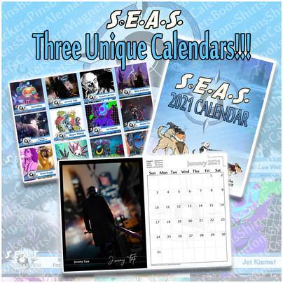 SEAS_Ad_Calendars_01.jpg