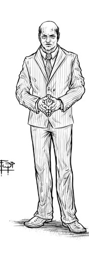 BFWIII_Friction_DirectorFienup_Sketch_78