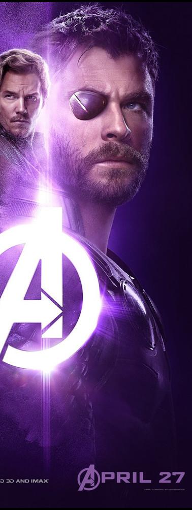 Avenger_InfinityWar_Poster_v2_02.jpg